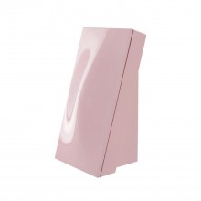 Humidifier & Vaporizer Too Much Aroma by Karim Rashid (Pink) - LEXON