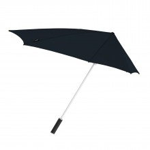 STORMaxi® Storm Umbrella (Black) - Impliva