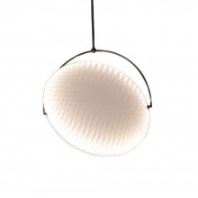 Kepler LED Ceiling Lamp - Innermost