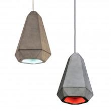 Portland 19 Pendant Lamp - Innermost