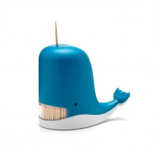 Jonah Toothpick Dispenser - Peleg Design