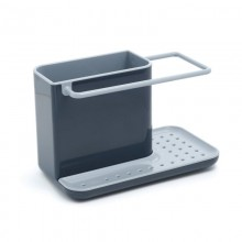 Caddy™ Sink Organiser (Grey) - Joseph Joseph