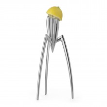 Juicy Salif Citrus-Squeezer by Philippe Stark - Alessi