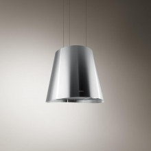 Juno Kitchen Hood (Stainless Steel) - Elica