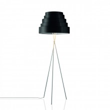 Babel Floor Lamp - Karboxx