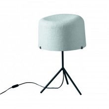Ola Grande Table Lamp - Karboxx
