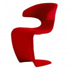 Kina Chair - Tafaruci Design
