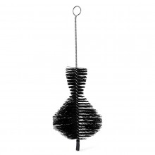 Big Decanter Brush - L' Atelier Du Vin