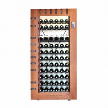Professional Wine Rack Smart Cellars - L' Atelier du Vin