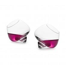 Liquer Glasses (set of 2) - Normann Copenhagen