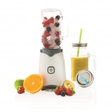 Mason Jar Blender (320 Watt) - XD Design