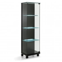 Medora Bookcase & Display Unit - Tonelli Design