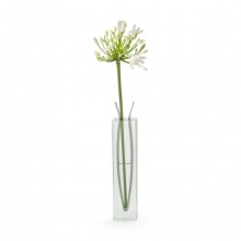 Tall Ribbon Vase - ΜοΜΑ