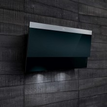 Movida Wall Kitchen Hood - Elica