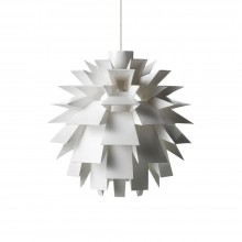 Norm 69 Lamp Large - Normann Copenhagen