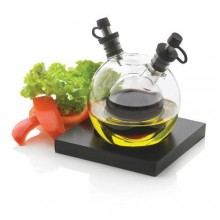 Orbit Oil & Vinegar Set - XD Design