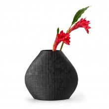 OUTBACK Vase (Small) - Philippi