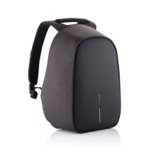 Bobby Hero Regular Anti-Theft Backpack (Black) - XD Design
