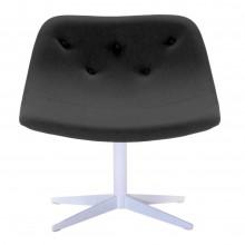 Pata Chair - Tafaruci Design