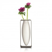 FLOAT Vase Vertical - Philippi