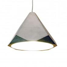 Portland 37 Pendant Lamp - Innermost