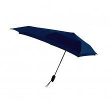 Automatic Storm Umbrella (Midnight Blue) - Senz°