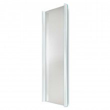 Quiller Wall Mirror (Rectangular) - Tonelli Design
