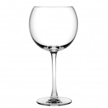 Reserva Red Wine Glasses 700ml (Set of 6) - Nude Glass
