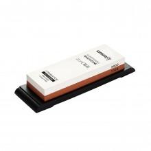 Whetstone SCS-1300/M Grit 1000 & 3000 - Samura