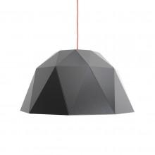Carat Lamp - Sander Mulder