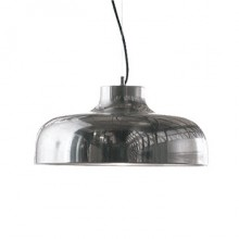 M68 Hanging Lamp - Santa & Cole