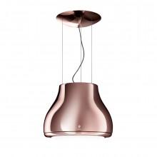 Shining Kitchen Hood (Copper) - Elica