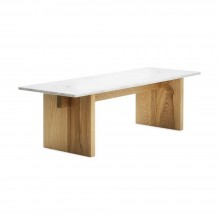 Solid Table - Normann Copenhagen