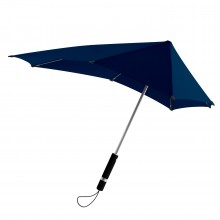 Storm Umbrella Original (Midnight Blue) - Senz°