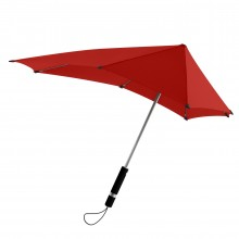 Storm Umbrella Original (Passion Red) - Senz°
