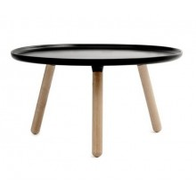 Tablo Large Table - Normann Copenhagen