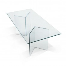 Bacco Table - Tonelli Design