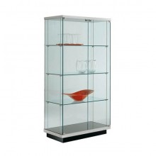 Broadway Bookcase & Display Unit - Tonelli Design