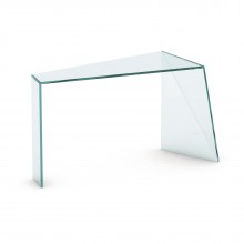 Penrose Console Table - Tonelli Design
