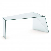 Penrose Desk - Tonelli Design