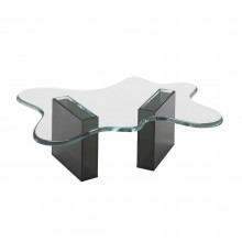Splash Table by Karim Rashid - Tonelli Design