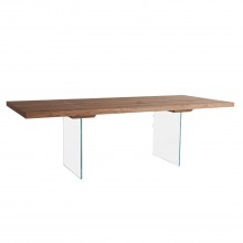 Tavolante Table (Rectangular) - Tonelli Design