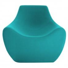 Tonga Armchair - Tafaruci Design