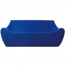 Tonga Sofa - Tafaruci Design