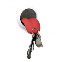 Tongue Key Holder