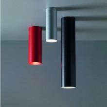 Tube Ceiling Lamp - Karboxx