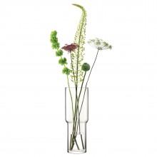 Utility Vase H42cm (Clear) - LSA