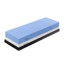 Whetstone 1000/6000 Grit Knife Sharpening Stone - Edge of Belgravia