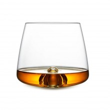 Whiskey Glasses (set of 2) - Normann Copenhagen