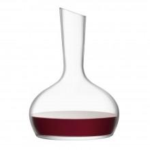 WINE Wine Carafe 1.85L - LSA